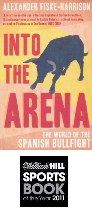 into-the-arena-cover